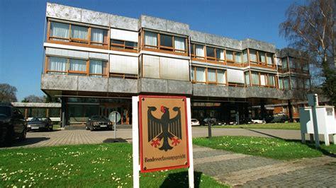 sede della corte costituzionale bce corte costituzionale germania decide a favore