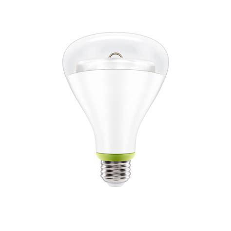 ge link smart led light bulb ge announces link connected led an easy affordable way