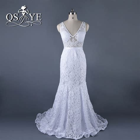 Wedding Dresses 2016 For Sale by Compare Prices On Country Bridal Gowns Shopping