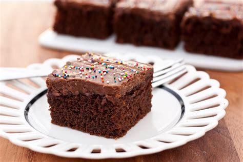 the best cakes chocolate cake recipe dishmaps