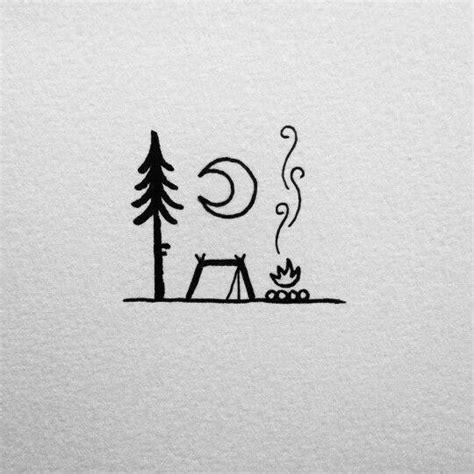 Cool Things To Draw Advanced by 111 Wahnsinnig Kreative Coole Dinge Zu Zeichnen Heute