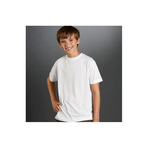 T Shirt White 60 60 units of 100 cotton white t shirts at