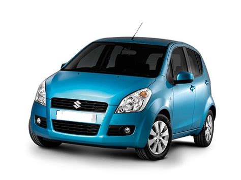 Suzuki Splash Specs City Cars 2012 Suzuki Splash Specs Price Interior
