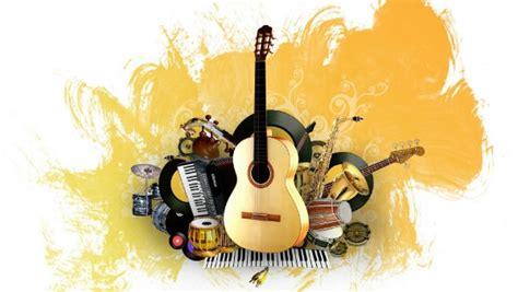 imagenes instrumentos musicales hd instrumentos musicais baratos onde comprar