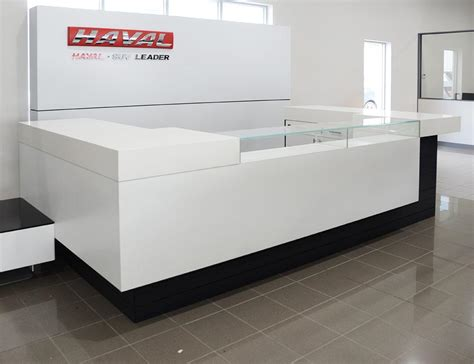 Foyer Lobby And Reception Desks Melbourne Reception Desk Melbourne