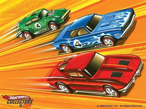 hot wheels images hot wheels wallpapers wallpaper cave