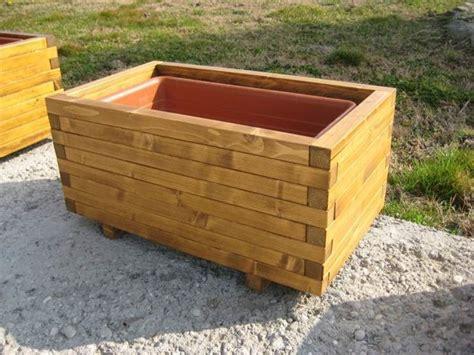 vasi fioriere vasi resina e prezzi fioriere in legno prezzi vasi quanto costano le