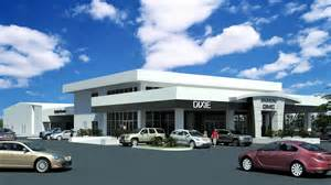 Car Dealerships In Port Fl by 5 Qualities To Look For In A Car Dealership Dixie Buick Gmc