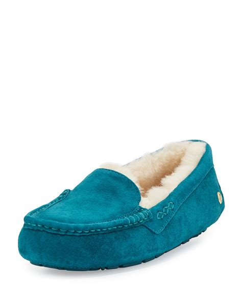 best price ugg slippers ugg ansley slipper best price