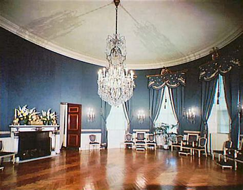 white house blue room blue room white house www imgkid the image kid has it