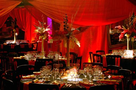Fabulous Chandeliers Themed Draping More Weddings