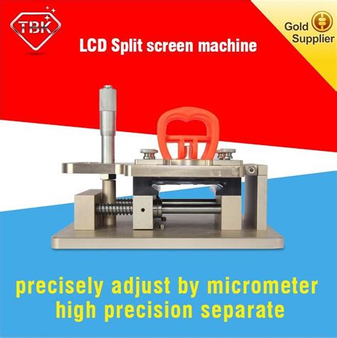 dismantling the racism machine a manual and toolbox books tbk 928 lcd dismantle machine manual a frame separator for