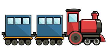 train clipart free clip art images freeclipart pw