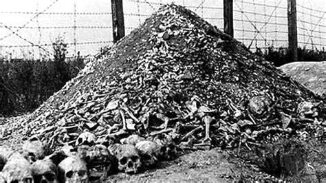 imagenes reales auswitch campo de concentracion de auschwitz youtube