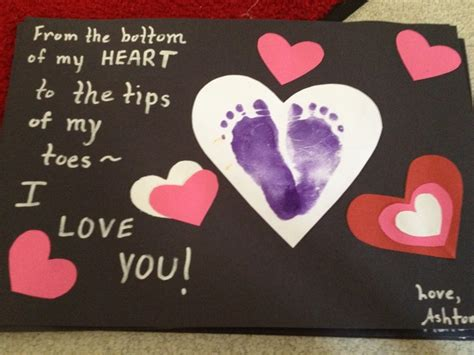 valentines day gifts for parents parent gifts for valentines day valentines day preschool