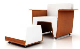 Furniture For Small Spaces by Transformable And Convertible Furniture Ideas Small Spaces