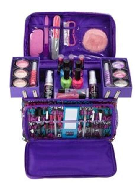makeup kits on pinterest