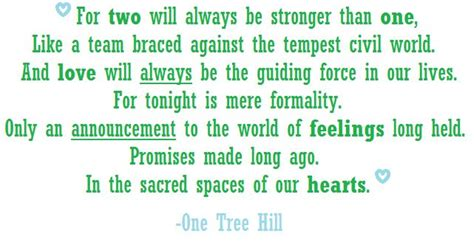 swing tree discovery lyrics 64 best oth quotes images on pinterest