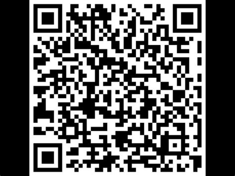 how to scan qr code android qr code app android