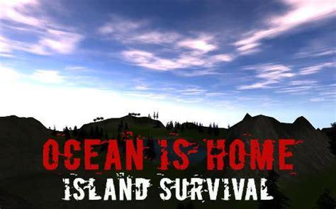 simcity buildit hileli apk indir vut 2018 is home survival island apk indir hileli mod 3 1 0 2 oyun indir club pc ve