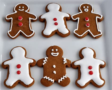 How To Decorate A Gingerbread by Gingerbread Designs New Calendar Template Site