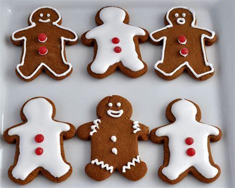 beki cook s cake gingerbread cookie recipe