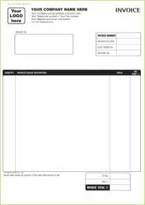 Maker Templates by Free Printable Invoice Maker Template Design