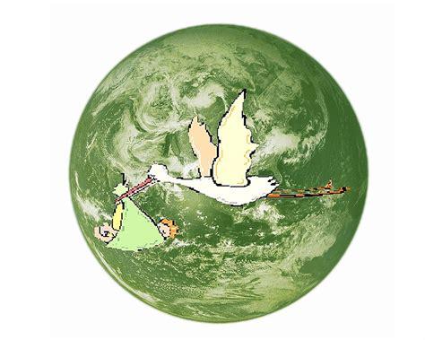 healthy earth healthy baby happy earth