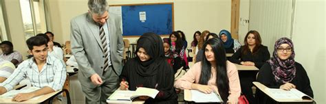 Mba Program Emphasis by Mba Emphasis On Strategic Human Resource Management