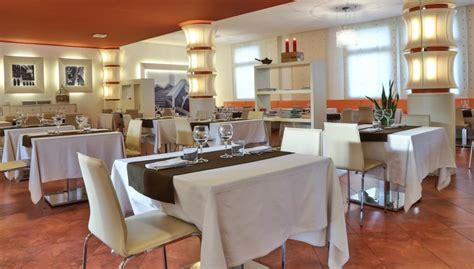 hotel con ristorante a best hotel con ristorante a bw premier hotel galileo 4