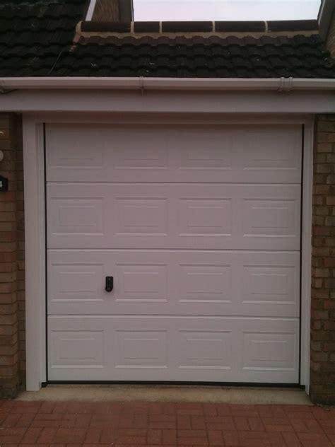 Garage Doors In Milton Keynes by Briars Garage Doors Ltd Milton Keynes