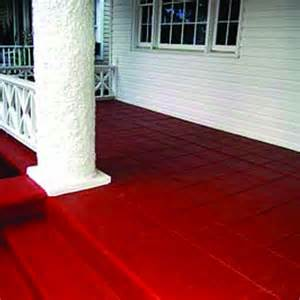 floor paint external floor paint single pack paint floor paint non