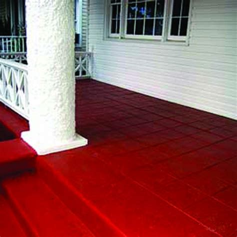 floor paint external floor paint single pack paint floor paint non