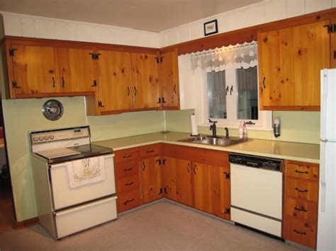 used kitchen cabinets craigslist chicago amazing 17 menards cabinets large size of kitchen cabinets and 17