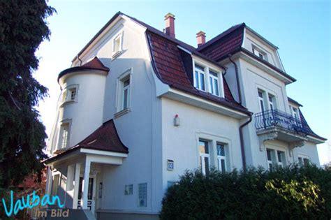 Haus 037 Vauban by Vauban Im Bild Kasernen Freiburg Vauban