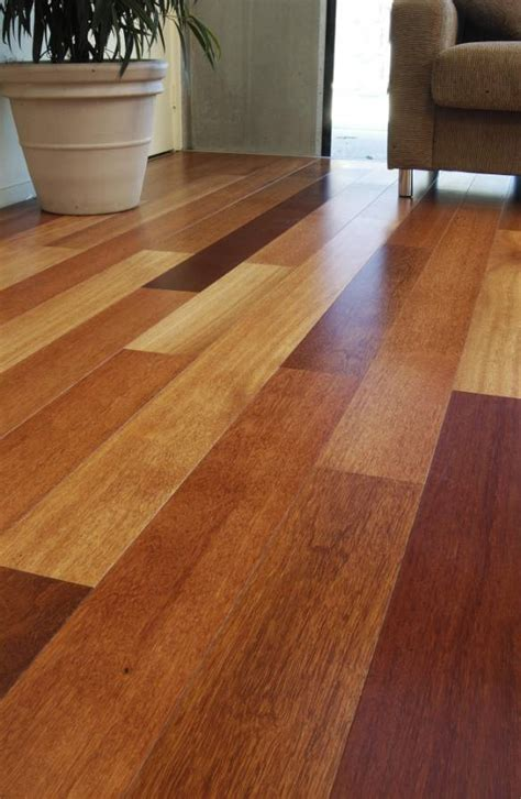How Do You Refinish Hardwood Floors by How To Refinish Hardwood Floors Ginormasource Home