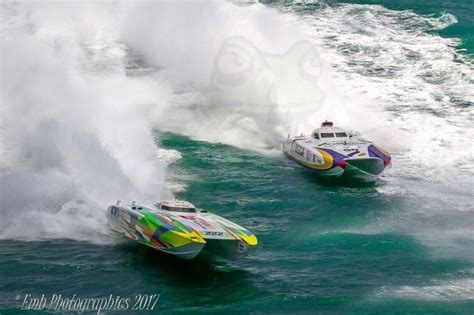 hervey bay boat club membership cost round 3 hervey bay 2018 offshore superboat chionships