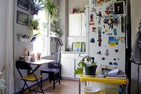 home design studio brooklyn margaret and brandon s 485 sqft brooklyn apt