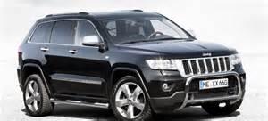 vmaxx veredelt den jeep grand exklusives zubeh 246 r