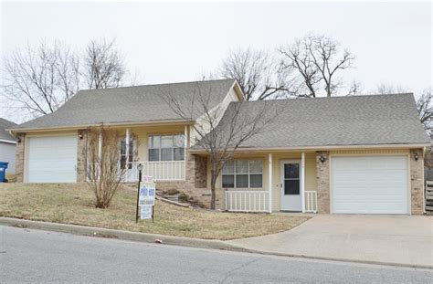 houses for rent in joplin mo homes for rent in joplin mo