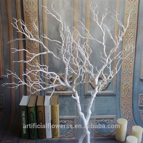 Decorare Un Ramo Secco Per Natale by Tree Branch Decoration Tree Branch