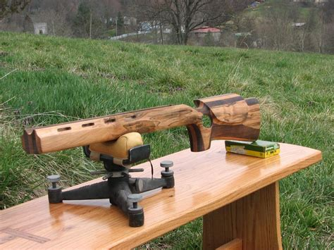 bench rifles bench rest rifles 28 images introduction to bench rest