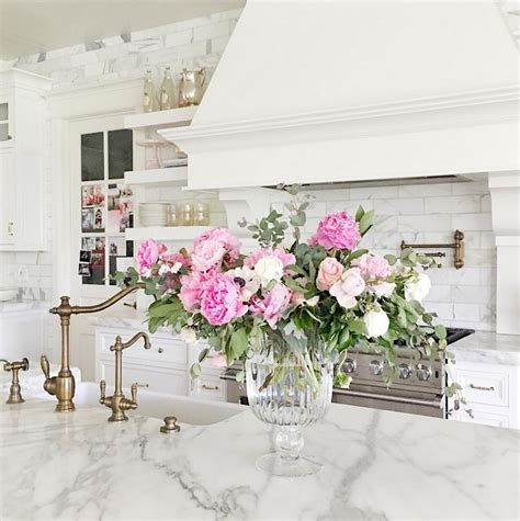 White Flower Kitchen by Interior Design Ideas Home Bunch Interior Design Ideas