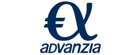 advanzia bank zinsen advanzia bank mastercard gold test www advanzia