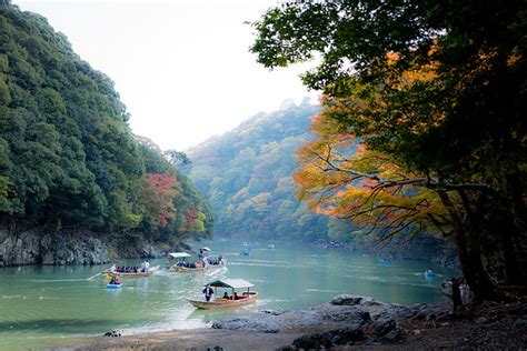 filearashiyama kyoto jpg wikimedia commons