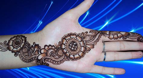 henna design creation mehandi 2017 new models for hands 2 photoshop creation