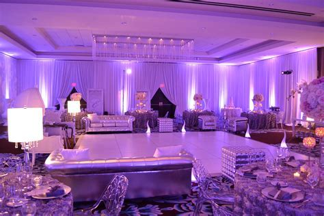 Party Rentals in Atlanta GA   Event Rental Store Serving