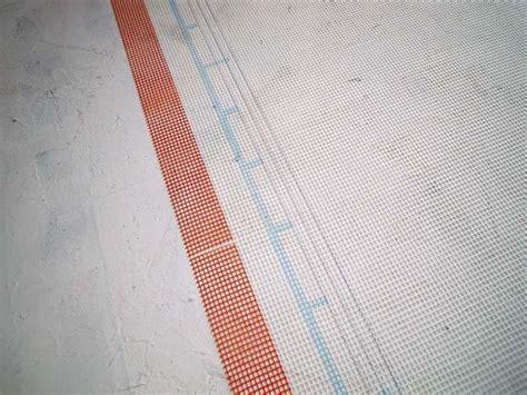come realizzare un pavimento in resina fai da te le tecniche per realizzare un pavimento in