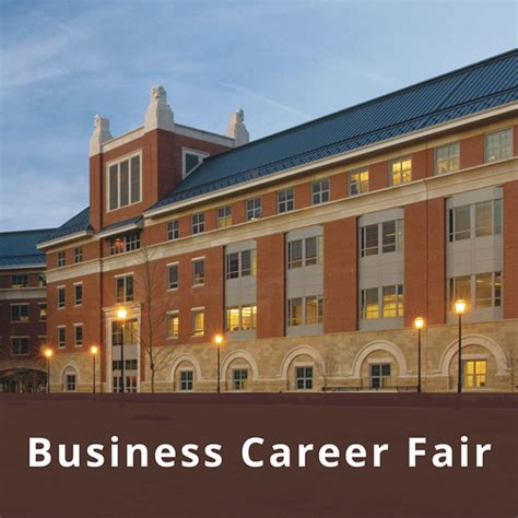 Vcu Mba Starting Salary by School Of Business Vcu School Of Business
