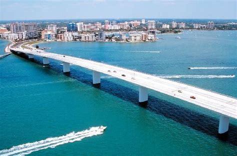 Sarasota Fl Records Sarasota 2016 Best Of Sarasota Fl Tourism Tripadvisor